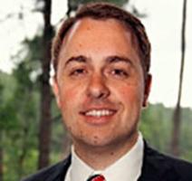Bryan Barney, Partner
