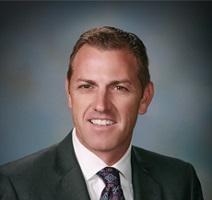 C. Dennis Barney, Partner