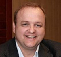 Aaron C. Huber, Partner