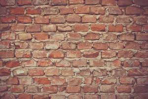 brick-estate planning assett protection
